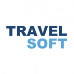 travelsoft.by
