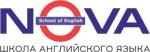 Школа английского языка Nov