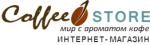 1coffeestore.ru кофейный магазин