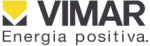 VIMAR - Энергия позитива!