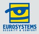 Евросистема