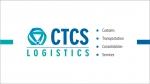 """""""CTCS Logistics"""""""