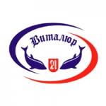 ОДО «Виталюр»