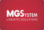 MGSystem