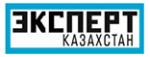 Эксперт Казахстан