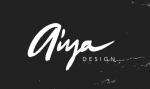 Aiya Design
