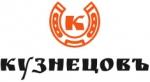 ООО «Кузнецовъ»
