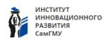 СамГМУ