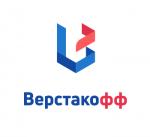 Магазин производственной и металлической мебели «Верстакофф»