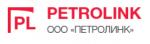 Петролинк