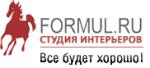 "ООО ""Формула успеха"""
