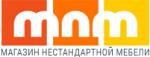 """ООО """"Мебельнестандарт"""""""