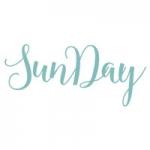 SunDay fabric