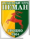 ФК Неман
