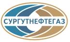 """ОАО """"Сургутнефтегаз"""""""