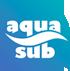 Магазин подводного снаряжения
