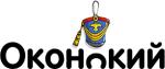 Оконский