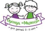 ИП Куцько Е.А.