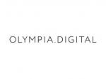 OLYMPIA.DIGITAL