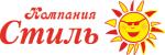 ООО «Офис и Стиль»