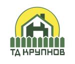 http://krupnov-nn.ru