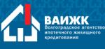 Волгоградский Областной Фонд Жилья и Ипотеки