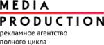 РА МедиаПродакшн