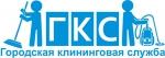 ГКС Нижний Новгород