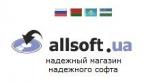 www.allsoft.ua