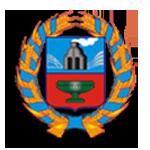 Администрации Курьинского района Алтайского края