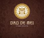 Dao De Mei