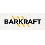 BARKRAFT