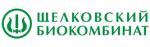 Щелковский биокомбинат