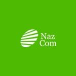 Nazcom
