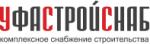 УфаСтройСнаб