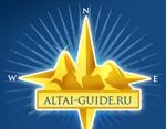 Ассоциация гидов Алтая