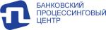 ОАО «Банковский процессинговый центр»
