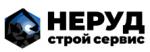 """ООО """"НЕРУДСТРОЙСЕРВИС"""""""