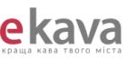 Ekava - интернет магазин кофе и чая