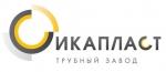ИКАПЛАСТ-Воронеж