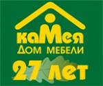 ДМ «Камея»