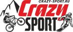 Crazy sport