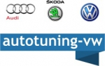 autotuning-vw.ru