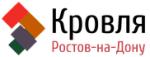 """ООО """"Кровельный торговый дом"""""""