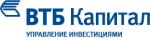 ЗАО «ВТБ Капитал Управление Активами»