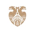 ФАУ «Главгосэкспертиза России»