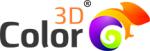 «3DColor»