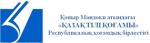 Учебный Центр им. К. Мандоки