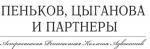 """АРКА """" «Пеньков, Цыганова и партнеры"""""""