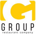 Сеть ресторанов